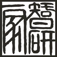 logo192
