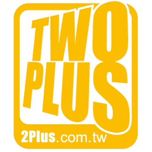 Two Plus